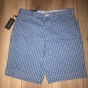 Ralph Lauren Golf Short
